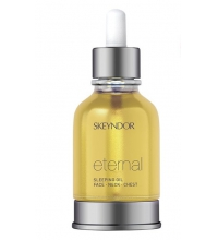 SKEYNDOR ETERNAL SLEEPING OIL ACEITE RESTAURADOR NOCTURNO 30 ML