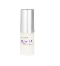 SKEYNDOR GLOBAL LIFT CONTORNO DE OJOS REDEFINICION 15 ML