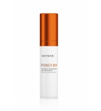 SKEYNDOR POWER C+ SERUM ILUMINADOR ANTIOXIDANTE 30 ML