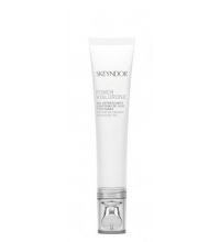 SKEYNDOR POWER HYALURONIC GEL REFRESCANTE OJOS Y PESTAÑAS 15 ML