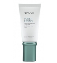 SKEYNDOR POWER RETINOL CREMA REPARADORA INTENSIVA PIEL NORMAL/SECA 50ML