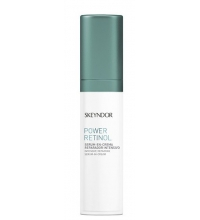 SKEYNDOR POWER RETINOL SERUM EN CREMA REPARADOR INTENSIVO 30ML