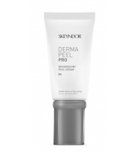 SKEYNDOR RESURFACING PEEL CREAM 50ML