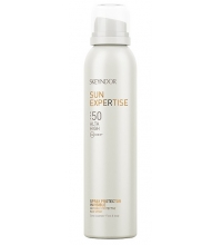 SKEYNDOR SUN EXPERTISE SPRAY PROTECTOR INVISIBLE SPF50 200ML