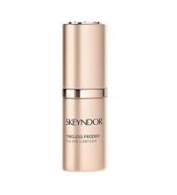 SKEYNDOR TIMELESS PRODIGY THE EYE CONTOUR 20 ML
