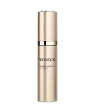 SKEYNDOR TIMELESS PRODIGY THE SERUM 50 ML
