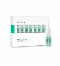 SKEYNDOR UNIQCURE SOS RECOVERING CONCENTRATE 7 X 2 ML
