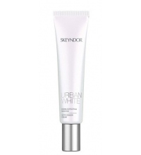 SKEYNDOR URBAN WHITE CREMA ESPECIFICA MANCHAS 15ML