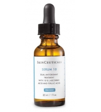 SKINCEUTICALS SERUM 10 ANTIOX 30 ML