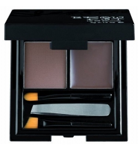 SLEEK MAKE UP BROW KIT DARK 3.8G