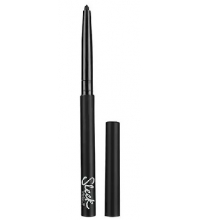 SLEEK TWIST UP EYELINER PENCIL - MIDNIGHT