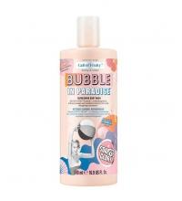 SOAP & GLORY GEL DE DUCHA BUBBLE IN PARADISE 500ML