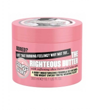 SOAP & GLORY CREMA CORPORAL THE RIGHTEOUS BUTTER 50ML