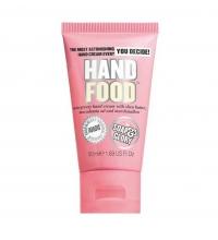 SOAP & GLORY CREMA DE MANOS HIDRATANTE HAND FOOD 50ML