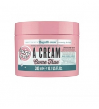 SOAP & GLORY CREMA CORPORAL A CREAM COME TRUE 300ML
