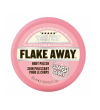 SOAP & GLORY EXFOLIANTE CORPORAL FLAKE AWAY 50ML