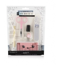 SOKO READY MINI MANICURE KIT
