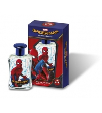 SPIDERMAN EDT 50 ML