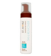 ST MORIZ ADVANCED PRO FORMULA MOUSSE PARA RETIRAR BRONCEADO 200ML