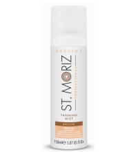 ST MORIZ AUTOBRONCEADOR SPRAY MEDIUM 150ML