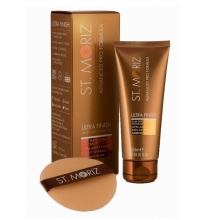 ST MORIZ ADVANCED PRO FORMULA ULTRA FINISH BRONCEADOR 100ML