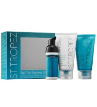 ST TROPEZ SET EXPRESS STARTER KIT