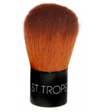 ST TROPEZ IMPLEMENTS BROCHA BRONZER
