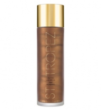 ST TROPEZ SELF TAN DRY LUXURY OIL 100 ML