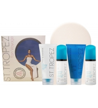 ST TROPEZ ULTIMATE HOLIDAY TAN SET REGALO