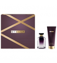 STELLA MCCARTNEY STELLA EDP 50 ML + B/L 100 ML SET REGALO