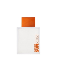 JIL SANDER SUN FOR MEN EDT 125 ML