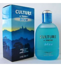 CULTURE BY TABAC BLUE
