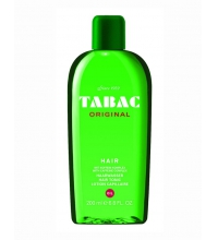 TABAC HAIR LOTION OIL 200 ML