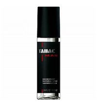 TABAC MAN DESODORANT NATURAL SPRAY 100 ML