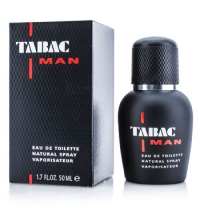 TABAC MAN EDT 50 ML VAPO