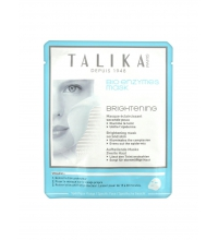 TALIKA BIOENZYMES BRIGHTENING MASK 1 x 20 GR.