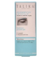 TALIKA EYEBROW LIPOCILS 10 ML