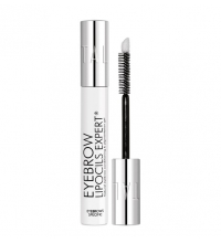 TALIKA EYEBROWN LIPOCILS/LIPOSOURCILS EXPERT GEL CRECIMIENTO CEJAS 10 ML