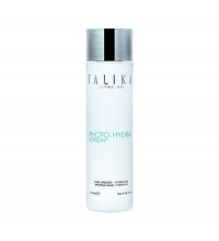 TALIKA PHOTO-HYDRA LOTION LOCION HIDRATACION PROFUNDA 120 ML