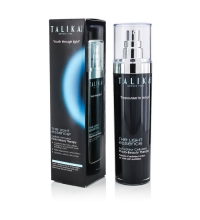 TALIKA THE LIGHT ESSENCE CELLULAR ACTIVATOR 100 ML