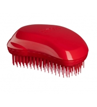 TANGLE TEEZER THICK & CURLY DETANGLER
