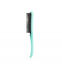 TANGLE TEEZER EASY DRY & GO MINT