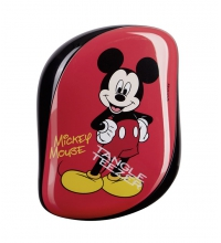 TANGLE TEEZER COMPACT STYLER DISNEY MICKEY