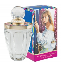 TAYLOR SWIFT TAYLOR EDP 100 ML VP.