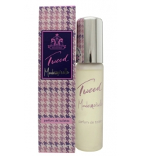 TAYLOR OF LONDON TWEED MADEMOISELLE PDT 50ML VAPORIZADOR