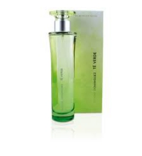ADOLFO DOMINGUEZ TE VERDE EDT 100 ML
