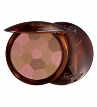 GUERLAIN TERRACOTTA LIGHT POUDRE 04 SUN BLONDE 10 GR.