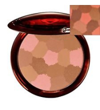 GUERLAIN TERRACOTTA LIGHT POUDRE 05 SUN BRUNETTE 10 GR.