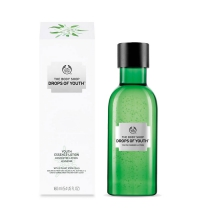 THE BODY SHOP LOCION ESENCIAL DROPS OF YOUTH 160 ML