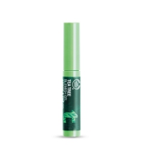 THE BODY SHOP STICK ANTI IMPERFECCIONES DE ARBOL DE TE 2.5 ML